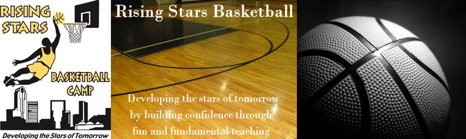Rising Stars Basketball